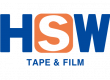 cropped-HSW-for-website-2-1.png